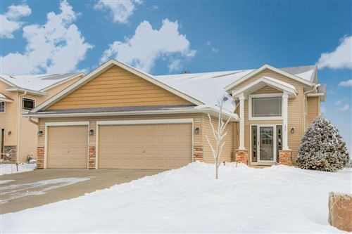 Photo of 135 Arabian Avenue W, Shakopee, MN 55379 (MLS # 5485241)