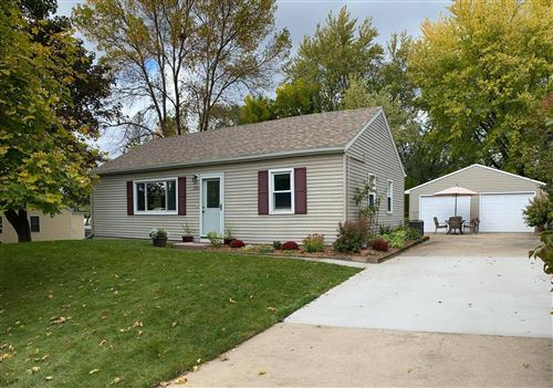 Photo of 2723 Melody Street SE, Rochester, MN 55904 (MLS # 5666241)