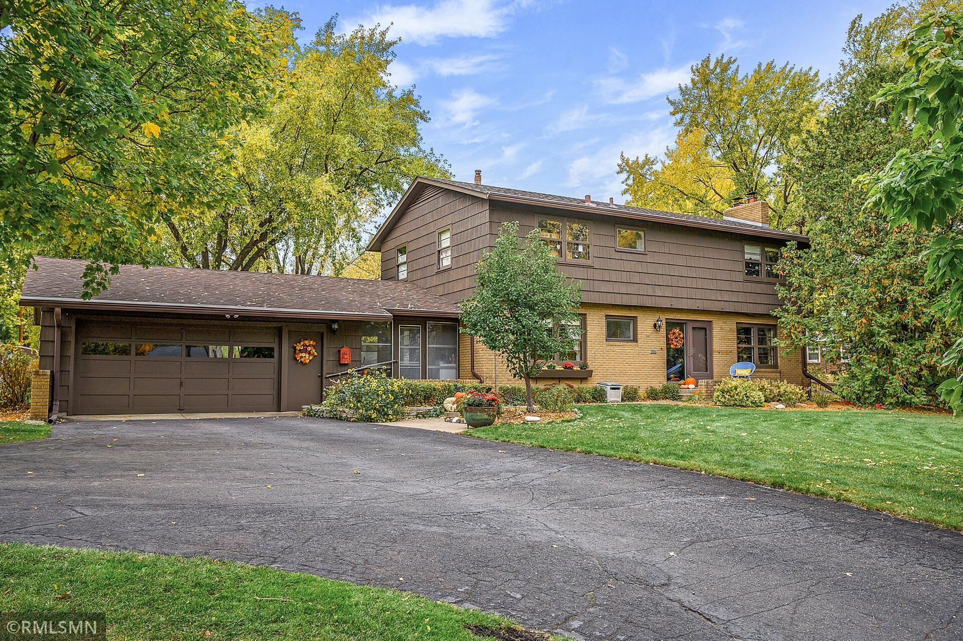 348 Campbell Drive, Hopkins, MN 55343 - MLS#: 5678241