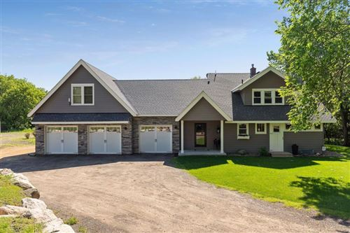 Photo of 5827 210th Street W, Farmington, MN 55024 (MLS # 5497242)