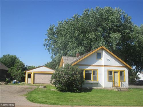 Photo of 15680 County Road 34, Norwood Young America, MN 55397 (MLS # 5577242)