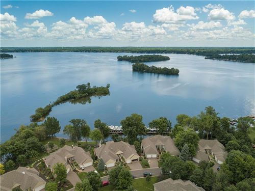 Photo of 3008 Pelican Point Circle, Mound, MN 55364 (MLS # 5708242)