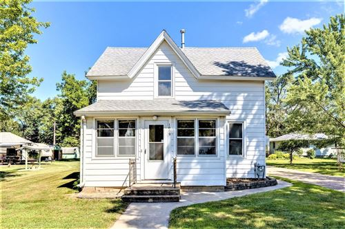 Photo of 1009 2nd Avenue NW, Faribault, MN 55021 (MLS # 6082242)