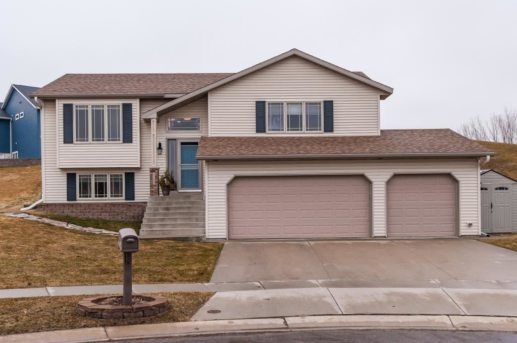 6238 Somersby Court NW, Rochester, MN 55901 - MLS#: 5509242