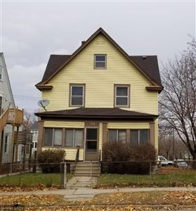 Photo of 1115 Minnehaha Avenue E, Saint Paul, MN 55106 (MLS # 5331243)