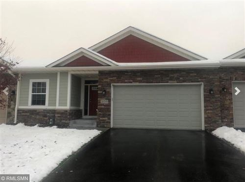 Photo of 21315 Hytrail Circle, Lakeville, MN 55044 (MLS # 5680243)