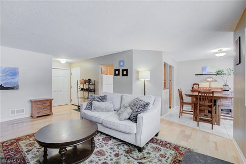 Photo of 811 98th Avenue NW #102, Coon Rapids, MN 55433 (MLS # 5699243)