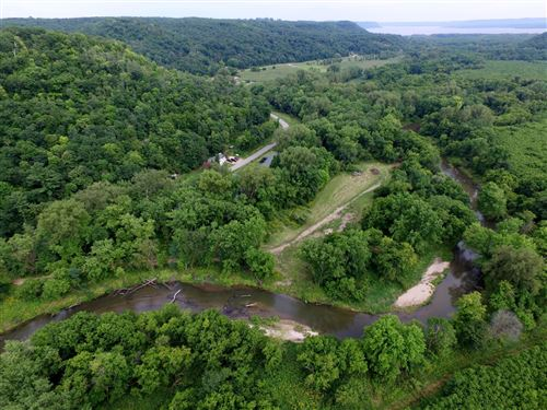 Photo of N1350 385th Street, Maiden Rock Township, WI 54750 (MLS # 6073243)