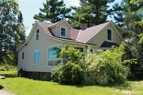 Photo of 12311 Assembly Road, Grantsburg, WI 54840 (MLS # 5549244)