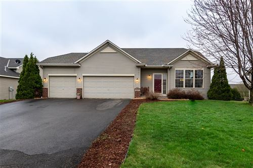 Photo of 2043 River Bend Trail, Mayer, MN 55360 (MLS # 5730244)
