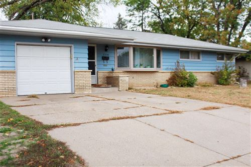 Photo of 3300 Ohenry Road, Brooklyn Center, MN 55429 (MLS # 6115244)