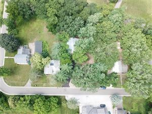 Photo of XXXX Peabody Ave N, Oak Park Heights, MN 55082 (MLS # 5145245)