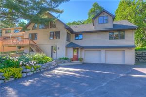 Photo of 16925 Grays Bay Boulevard, Minnetonka, MN 55391 (MLS # 5249245)