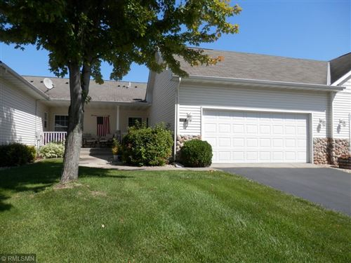 Photo of 11678 Alpine Drive, Monticello, MN 55362 (MLS # 5327245)