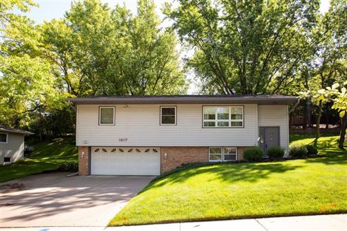 Photo of 1617 Woodland Drive, Red Wing, MN 55066 (MLS # 5575245)