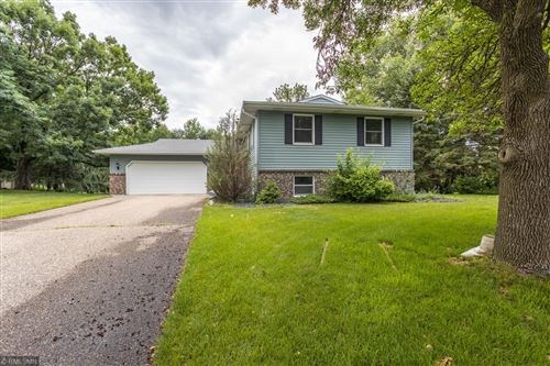 Photo of 3901 Gresham Circle N, Oakdale, MN 55128 (MLS # 5624245)