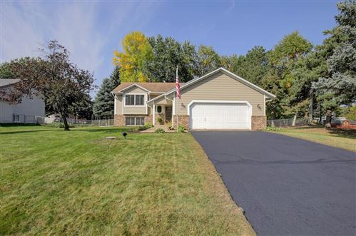 Photo of 967 Ferndale Street S, Maplewood, MN 55119 (MLS # 5662245)