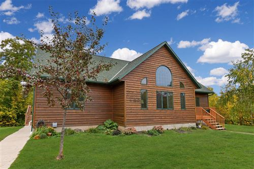 Photo of 25105 385th Avenue, Aitkin, MN 56431 (MLS # 5664245)