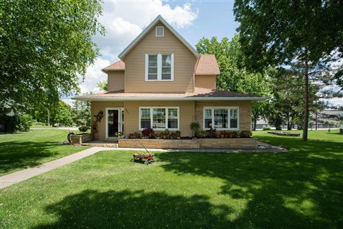 Photo of 301 Melby Avenue, Ashby, MN 56309 (MLS # 5722245)