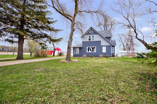 Photo of 16708 510th Street, Waterville, MN 56096 (MLS # 5739245)