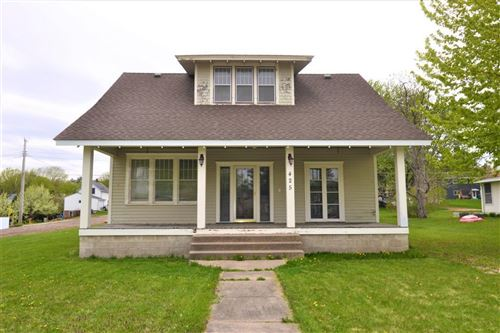 Photo of 425 Main Street S, Lonsdale, MN 55046 (MLS # 5566246)