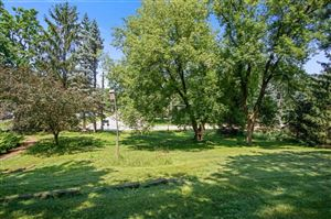 Photo of 22XX Carver Ave E, Maplewood, MN 55119 (MLS # 5278247)