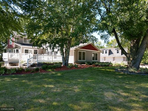 Photo of 7680 Welcome Road, New Germany, MN 55367 (MLS # 5677247)