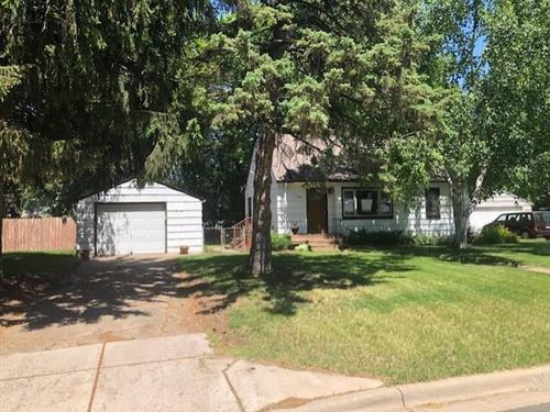 Photo of 2441 Woodale Drive, Mounds View, MN 55112 (MLS # 5770247)