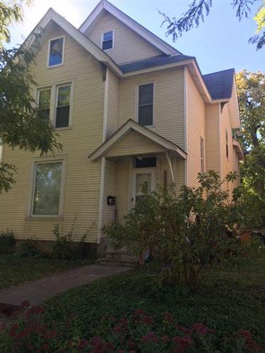 Photo of 1420 6th Street SE, Minneapolis, MN 55414 (MLS # 5013248)