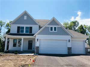 Photo of 18927 100th Place N, Maple Grove, MN 55311 (MLS # 5248248)