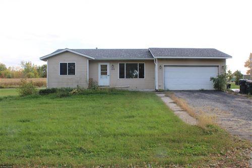 Photo of 1276 Lewis Lane, Elysian, MN 56028 (MLS # 5669248)