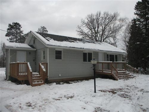 Photo of 1235 Central Avenue, Cohasset, MN 55721 (MLS # 5675248)