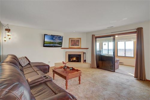 Photo of 111 Imperial Drive W #209, West Saint Paul, MN 55118 (MLS # 5698248)