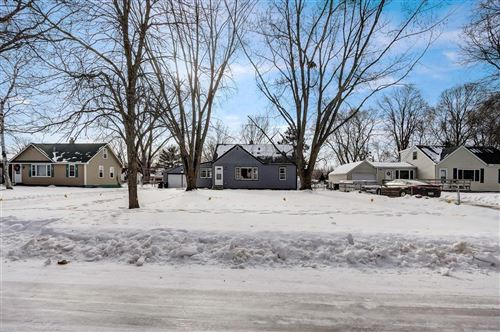 Photo of 2236 Pinewood Drive, Mounds View, MN 55112 (MLS # 5700248)