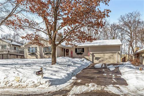 Photo of 6385 Pineview Lane N, Maple Grove, MN 55369 (MLS # 5711248)