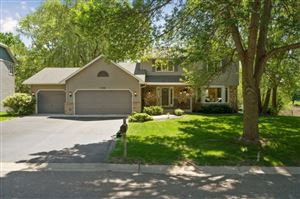 Photo of 5160 Trenton Lane N, Plymouth, MN 55442 (MLS # 5245249)