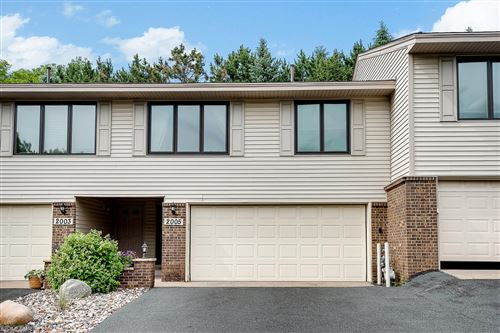 Photo of 2005 Mesabi Avenue, Maplewood, MN 55109 (MLS # 5580249)
