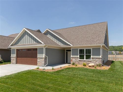 Photo of 3831 Mayo Lake Road SW, Rochester, MN 55902 (MLS # 5715249)