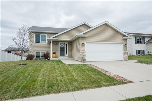 Photo of 5911 Excalibur Court NW, Rochester, MN 55901 (MLS # 5741249)