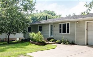 Photo of 2121 Wuthering Heights Road, Eagan, MN 55122 (MLS # 4967250)