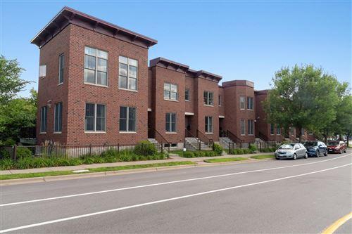 Photo of 584 Payne Avenue, Saint Paul, MN 55130 (MLS # 5630250)