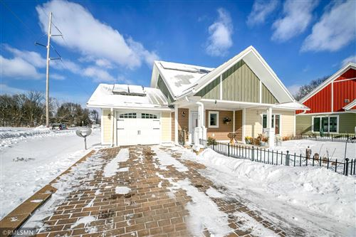 Photo of 162 Apollo Road, River Falls, WI 54022 (MLS # 5720250)