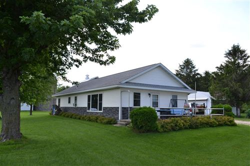 Photo of 10249 740th Avenue, Le Roy, MN 55951 (MLS # 6024250)