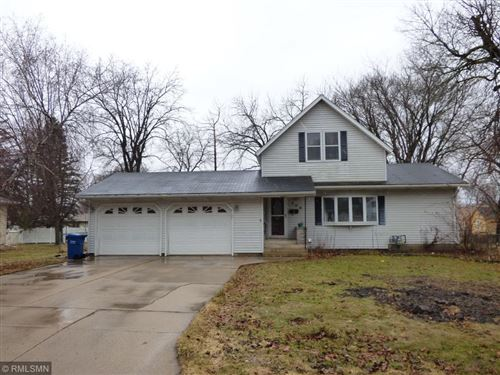 Photo of 508 9th Avenue SE, Waseca, MN 56093 (MLS # 5545251)