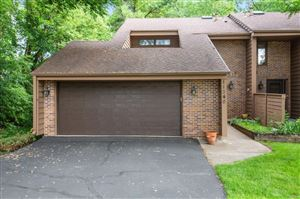 Photo of 11340 36th Place N, Plymouth, MN 55441 (MLS # 5268252)