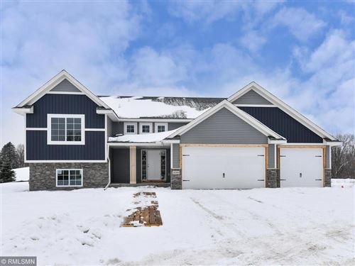 Photo of 16306 Lithium Street NW, Ramsey, MN 55303 (MLS # 5473252)