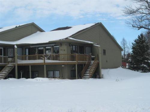 Photo of 916 W Lake Avenue #4, Worthington, MN 56187 (MLS # 5684252)