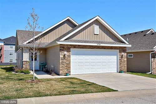 Photo of 2734 Ridgeview Drive, Red Wing, MN 55066 (MLS # 5745252)