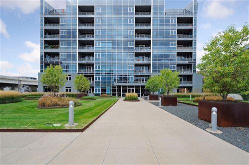 Photo of 345 6th Avenue N #205, Minneapolis, MN 55401 (MLS # 6074252)