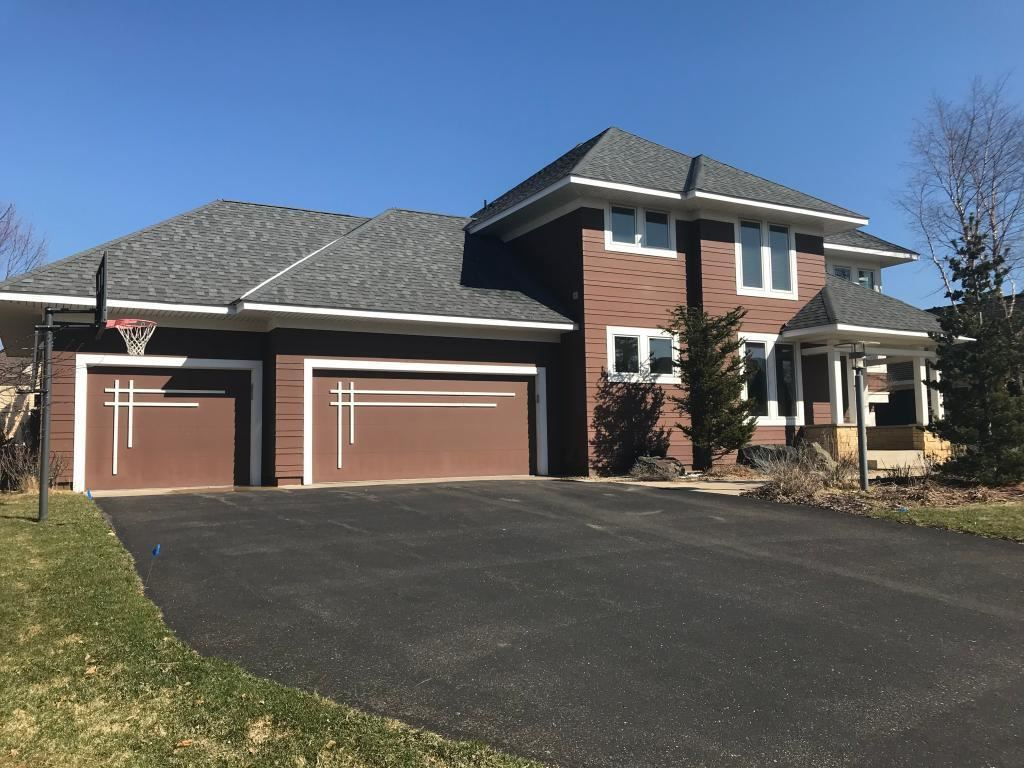 11510 Avery Drive, Inver Grove Heights, MN 55077 - #: 5475252